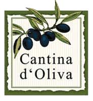 Cantina di Oliva Logo